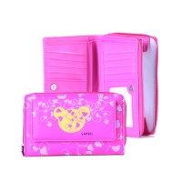 Dompet Best Seller / Dompet Wanita / Fashion Wanita / Wallet / Fashion FTIx017