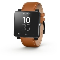 Jual Sony Smartwatch 2 New With strap Murah