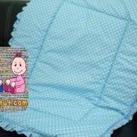Selimut Bed Cover Bayi|Perlengkapan Baby|Toko Grosir Tempat Tidur Lucu