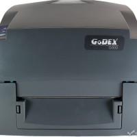 GODEX G500 Printer Label