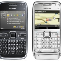 Nokia E71 Refurbished Original