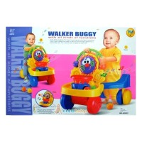 harga Buggy Walker Sku#2541 Tokopedia.com