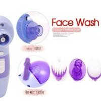 harga Alat Sedot Komedo Power Perfect Pore Cleanser 4 In 1 Tokopedia.com
