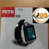 Harga Mito Watch Travelbon.com