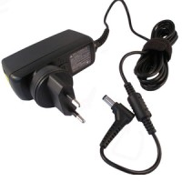 Adaptor charger laptop Acer Aspire One 532h D255 D257 D260 722 532 725