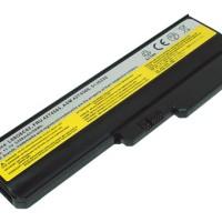 Baterai lenovo 3000 B460, B550, G430, G455, G450, G530, G550-oem