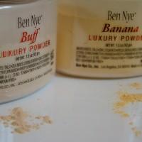 BEN NYE LUXURY POWDER IN BUFF - SHARE! Berkualitas