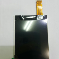 Nokia N95 2g Lcd Layar Lcd N95 2g