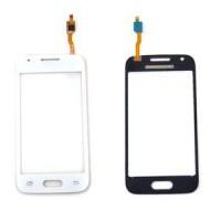 Touchscreen Kaca Lcd Samsung Core 2 SM-355H