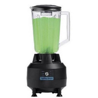 Blender Bar HAMILTON BEACH HBB908-CE