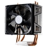 Cooler Master Hyper 103 Heatsink Intel LGA 2011-V3/1151 Limited
