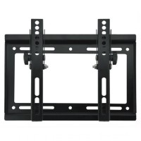 TV Bracket 1.3mm Thick 200 x 200 Pitch for 14-42 Inch TV.