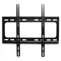 tv Bracket 1.3m Wall Distance for 32-60 Inch,