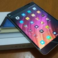 harga Xiaomi mi pad 2 (2/16 GB) Tokopedia.com