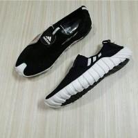 harga Adidas JawPaw Tokopedia.com