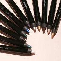 MAKEOVER Eyeliner Pencil