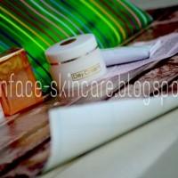 Cream Walet Biodisc Dr. sofie 30gr (kemasan dompet)