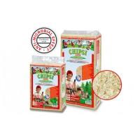 Chipsi Super 3.4kg Serbuk Kayu Halus Hamster Gerbil Tikus Kelinci