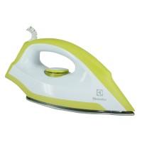 Seterika / Dry Iron Electrolux EDI1014