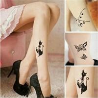 stocking tato, stocking tatto, stoking keren