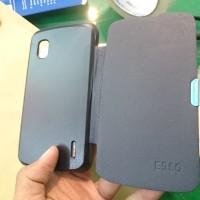 Flip Cover Lg Nexus 4 E960