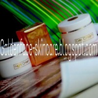 Cream Walet Biodisc Dr. sofie 30gr tanpa anti alergi (kemasan dompet)