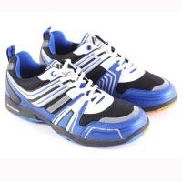 harga Sepatu Sport | Birkom- Garsel L 008 Tokopedia.com