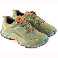 harga Sepatu Sport | Hijkom - Garsel L 013 Tokopedia.com