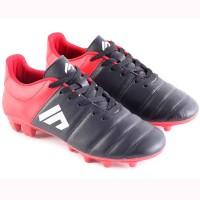 harga Sepatu Sport | Htmmrh - Garsel L 021 Tokopedia.com