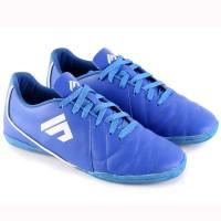 harga Sepatu Sport | Biru - Garsel L 017 Tokopedia.com