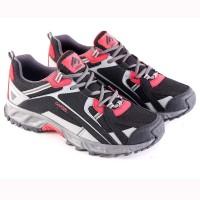 harga Sepatu Sport | Htmkom - Garsel L 013 Tokopedia.com