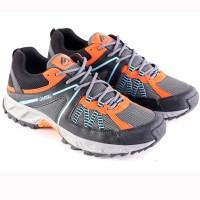 harga Sepatu Sport | Htmcom - Garsel L 009 Tokopedia.com