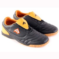 harga Sepatu Sport | Htmorg - Garsel L 020 Tokopedia.com