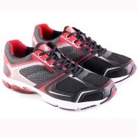 harga Sepatu Sport | Mrhkom - Garsel L 010 Tokopedia.com