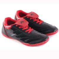 harga Sepatu Sport | Htmmrh - Garsel L 018 Tokopedia.com