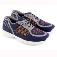 harga Sepatu Sport | Birhtm - Garsel L 010 Tokopedia.com