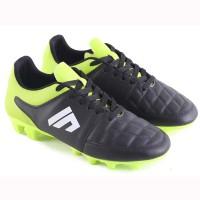 harga Sepatu Sport | Htmhij - Garsel L 022 Tokopedia.com