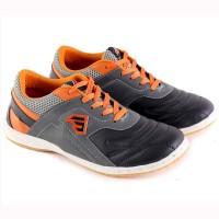 harga Sepatu Sport | Abukom - Garsel L 012 Tokopedia.com