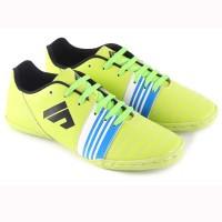 harga Sepatu Sport | Hijau - Garsel L 015 Tokopedia.com