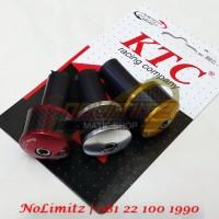 Bandul / Jalu Stang KTC (Kitaco) BEC-07 Universal Vario - NMAX