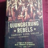 Ujung Berung Rebels