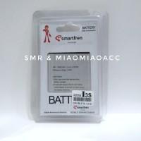 BATERAI BATRE BATERY SMARTFREN ANDROMAX I3S/ Model H11294  ORIGINAL