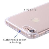 harga iPhone 7 4.7
