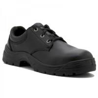 Sepatu Safety (Safety Shoes) Cheetah 3002 H