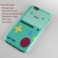 Adventure time wallpaper iphone case & All semua HP
