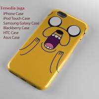 Adventure Time Live Wallpaper iphone case & All semua HP