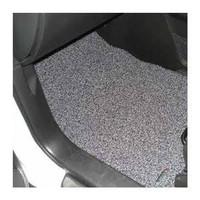 Karpet mobil Comfort Deluxe khusus Honda Civic 2006-2012 / FD1 2 Baris