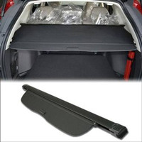 Tonue Cover / Trunk Tray / Tatakan Bagasi All New Crv 2013-2016