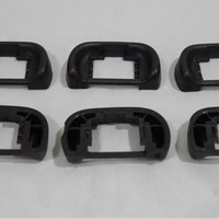 Sony Eyecup Eyepiece FDA-EP 11 Eye Cup - A7 A7II A7S A57 A58 A65
