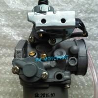 harga karburator karisma / supra x 125 keihin Tokopedia.com